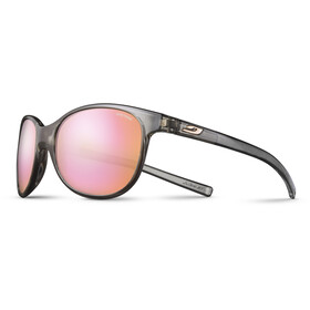 Julbo Lizzy Spectron 3 Sunglasses Kids black